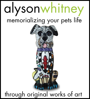 Memorial Pet Loss Products-alysonwhitney