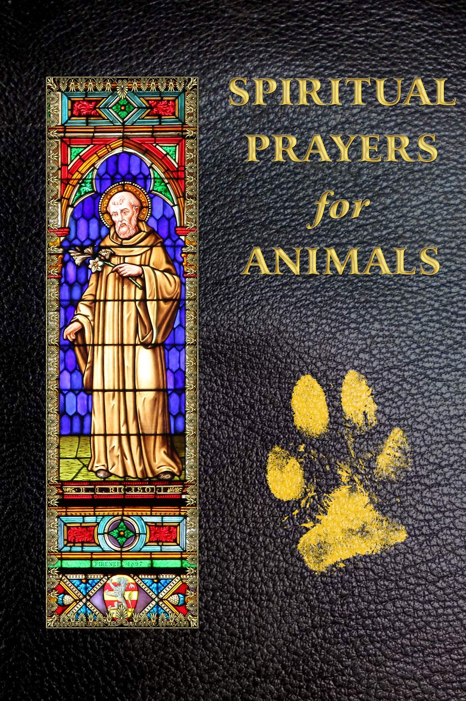 Memorial Pet Loss Products-Spiritual Prayers For Animals