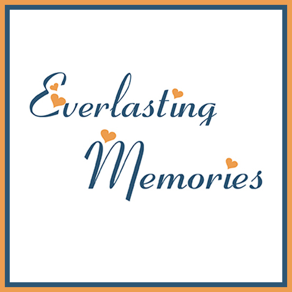 Memorial Pet Loss Products-Everlasting Memories