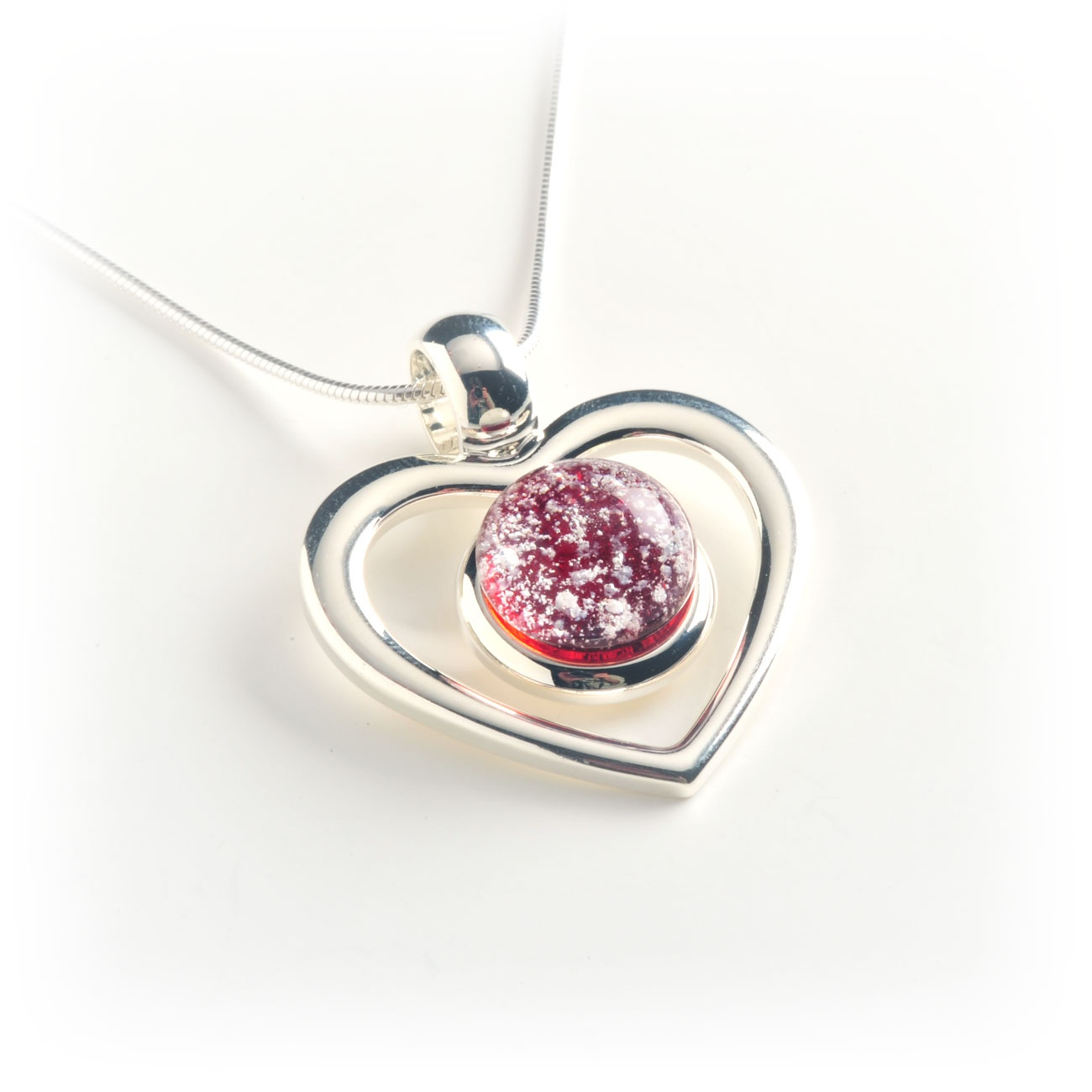 Grateful Glass20-2194red_heart_pendant.jpg551