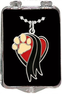 Stunning Creations,LLC18-3381paw-pendant-pin-in-box.jpg514