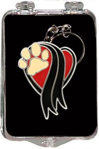 Stunning Creations,LLC18-5537paw-keychain-in-box.jpg515