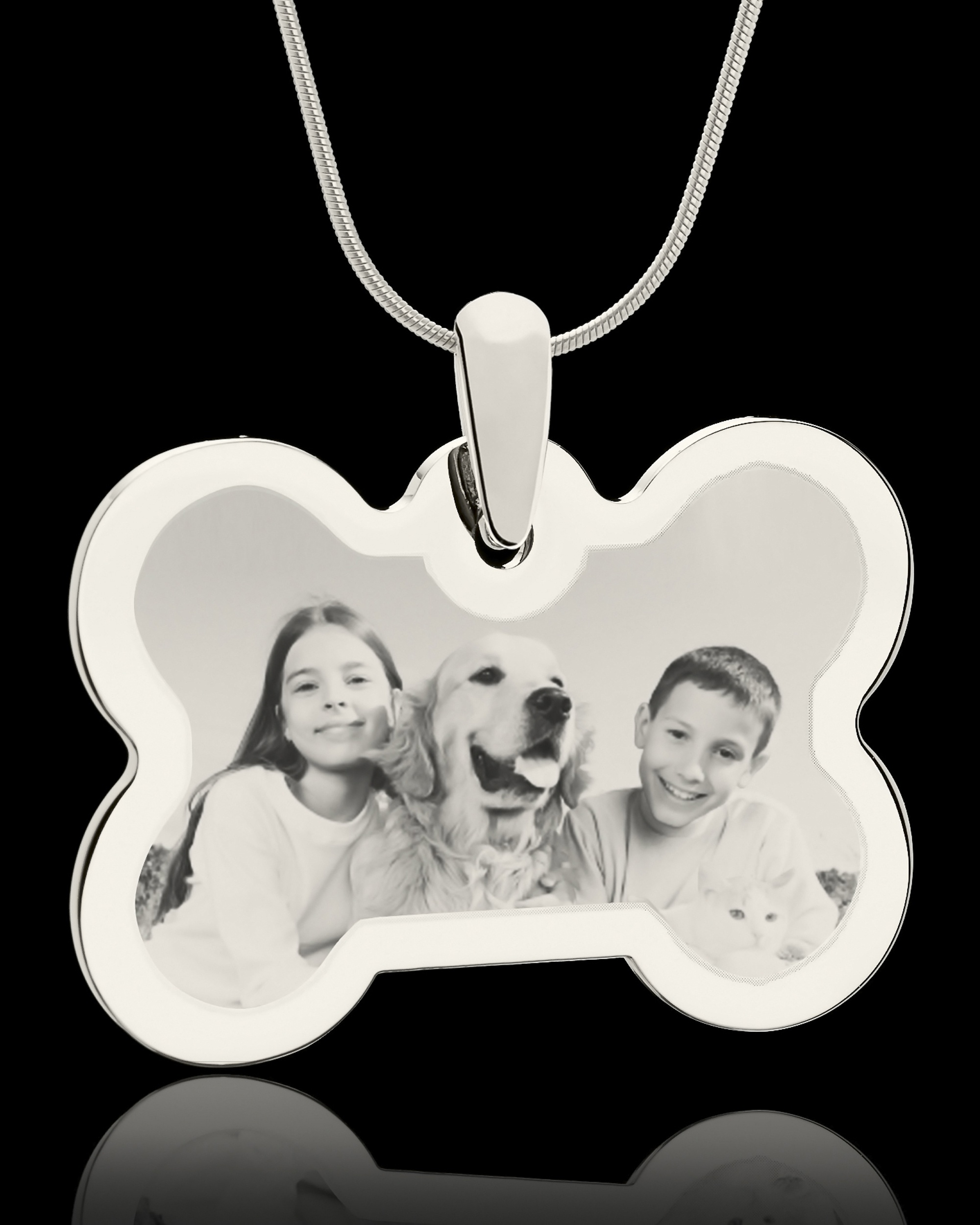 Jewelry Keepsakes81-5906Photo Eng Bone Pet Pendant Stainless.jpg806