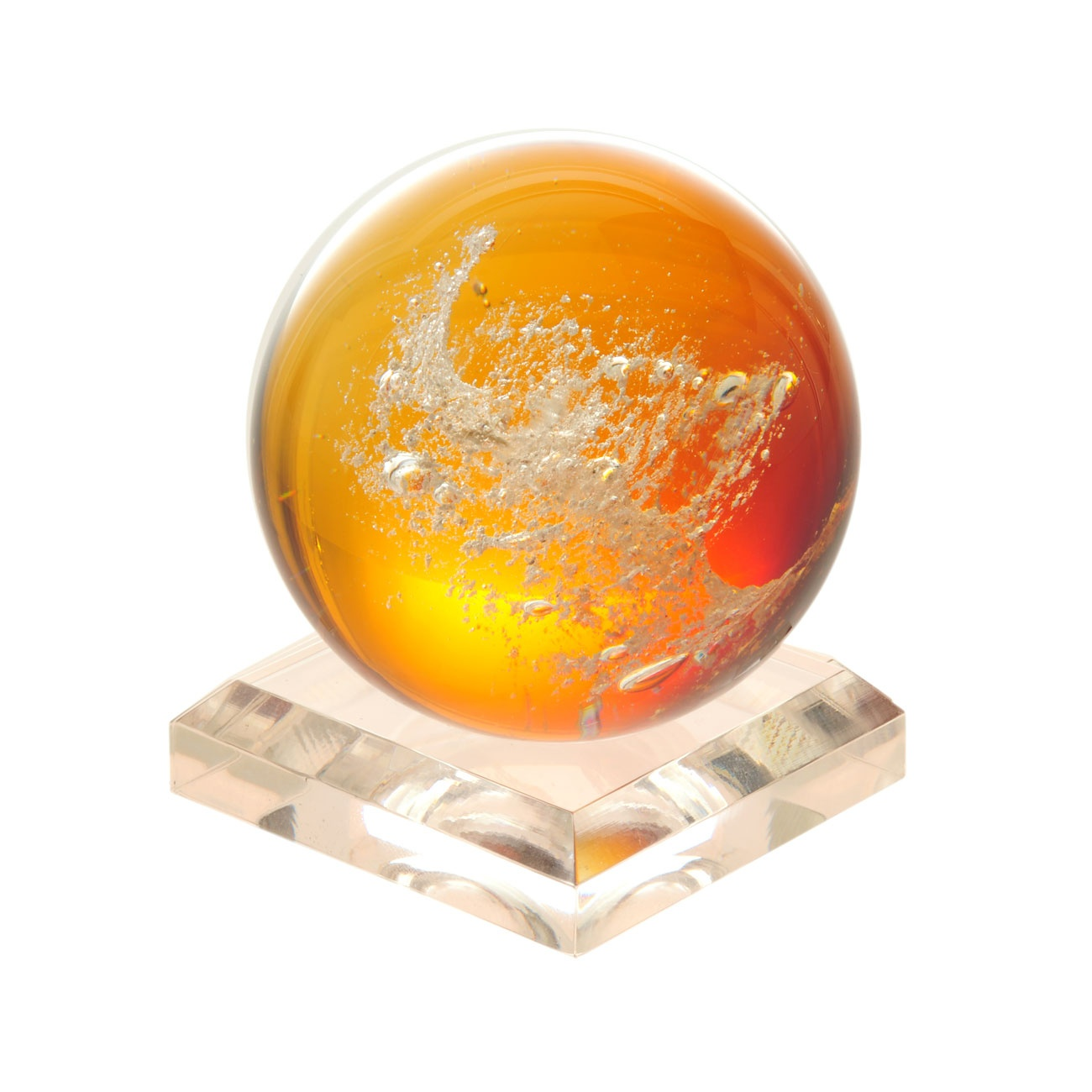 Grateful Glass20-7216orange_orb_1.jpg546