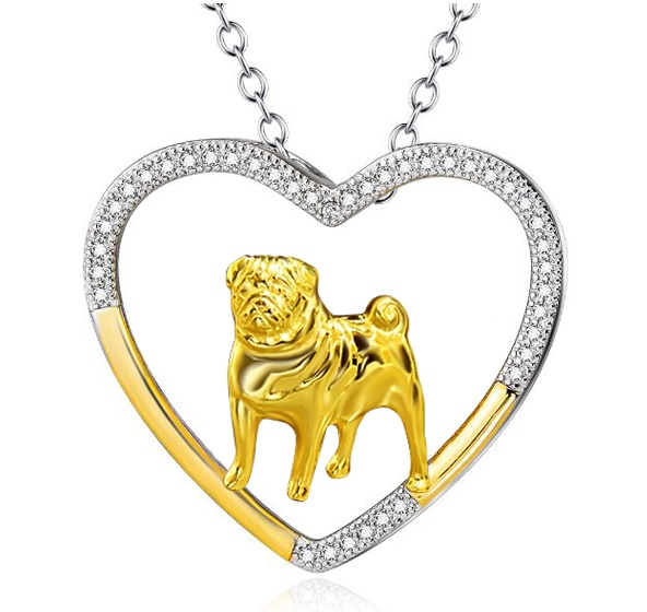 DCR Supply11-9332Pugs Necklace.jpg483