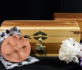 Urns and Caskets