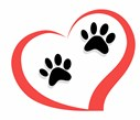 Memorial Pet Loss Products