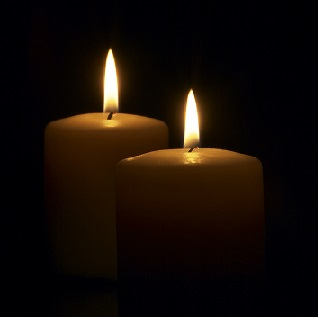Tributes u0026 Ceremonies & Light Pet Memorial Candles in remembrance of your beloved pets